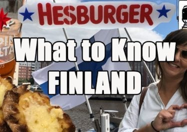 Visit Finland What To Know Before You Visit Finland