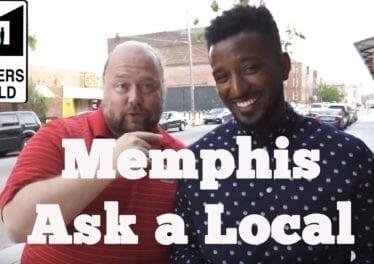 Visit Memphis Advice From A Local Memphian