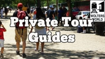 7 Reasons To Hire A Private Tour Guide W Trip Hacks DC