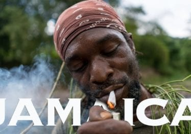 Jamaica Virtual Vacation 4K Rastafarians Maroons