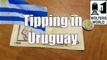 Visit Uruguay Tipping In Uruguay Explained