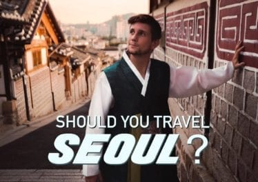 30 Things To Do And Know About Seoul South Korea Travel Guide