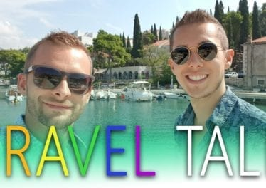 Best Destinations In Europe TRAVEL TALK By TheTravellers