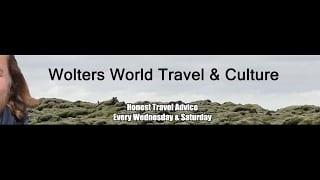 Multi Generational Travel Advice QA With Kathy Mark