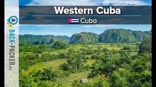 Places To Visit In Western Cuba Vinales Las Terrazas Cuba Travel Guide