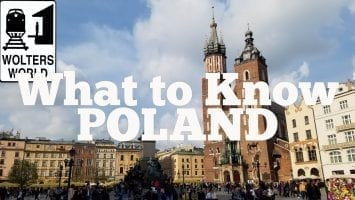 Visit Poland What To Know Before You Visit Poland