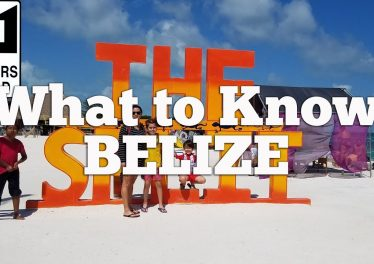 Belize What To Know Before You Visit Belize