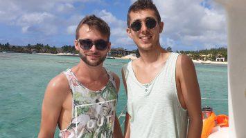 Mauritius Outtakes Mauritius Urlaub Mit TheTravellers