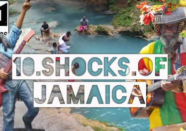 Jamaica 10 Things That Shock Tourists In Jamaica