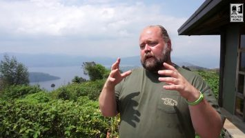 Rwanda How To Tip In Rwanda The Land Of 1000 Hills