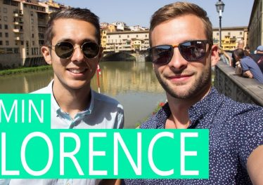 Florence In 5 Minutes Enjoy Tuscany With Florence Pisa And Siena