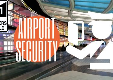 Airport Security 101 What To Know To Get Through Security Quicker