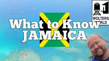 Jamaica What To Know Before You Visit Jamaica