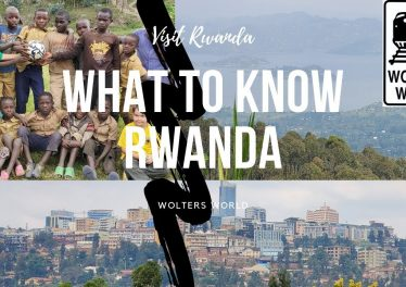 Rwanda What To Know Before You Visit Rwanda From A Local Guide