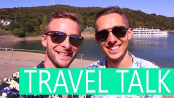 TRAVEL TALK Our Next Destinations In 2019
